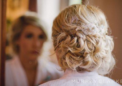 Coltsford-Mill-Wedding-Photography-Surrey-Hannah-Sharon-Roberts-Hair-1