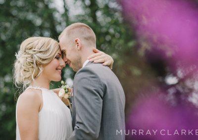 Coltsford-Mill-Wedding-Photography-Surrey-Hannah-Sharon-Roberts-Hair-10