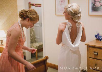 Coltsford-Mill-Wedding-Photography-Surrey-Hannah-Sharon-Roberts-Hair-2
