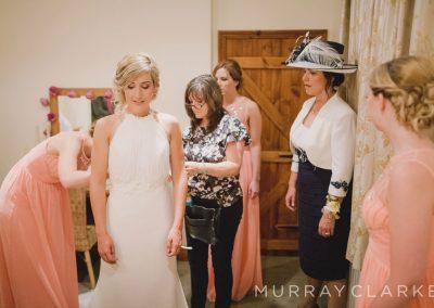Coltsford-Mill-Wedding-Photography-Surrey-Hannah-Sharon-Roberts-Hair-3