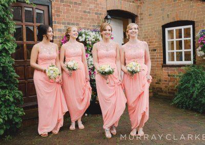 Coltsford-Mill-Wedding-Photography-Surrey-Hannah-Sharon-Roberts-Hair-4