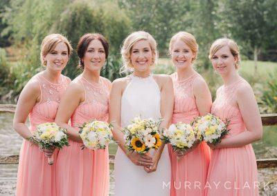 Coltsford-Mill-Wedding-Photography-Surrey-Hannah-Sharon-Roberts-Hair-6