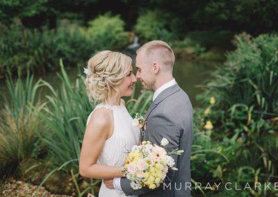 Coltsford-Mill-Wedding-Photography-Surrey-Hannah-Sharon-Roberts-Hair-7