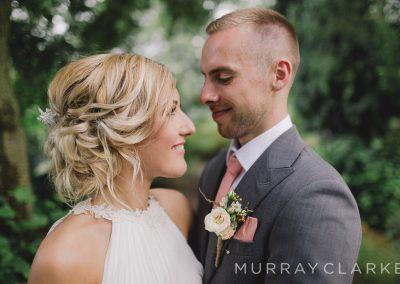 Coltsford-Mill-Wedding-Photography-Surrey-Hannah-Sharon-Roberts-Hair-8