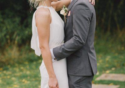 Coltsford-Mill-Wedding-Photography-Surrey-Hannah-Sharon-Roberts-Hair-9