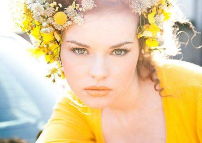 sharon-roberts-hairdressing-london-surrey-kent-wedding-hair-inspiration-1