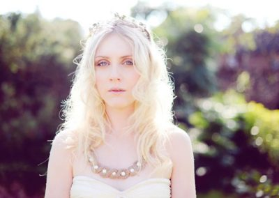 sharon-roberts-hairdressing-london-surrey-kent-wedding-hair-inspiration-10