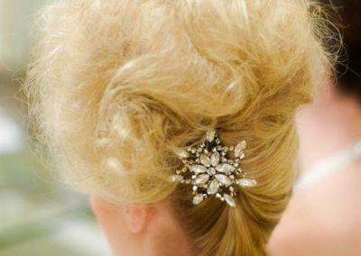 sharon-roberts-hairdressing-london-surrey-kent-wedding-hair-inspiration-12