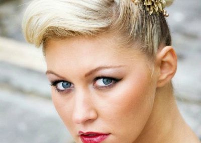 sharon-roberts-hairdressing-london-surrey-kent-wedding-hair-inspiration-13