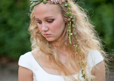 sharon-roberts-hairdressing-london-surrey-kent-wedding-hair-inspiration-14