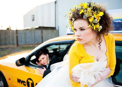 sharon-roberts-hairdressing-london-surrey-kent-wedding-hair-inspiration-2