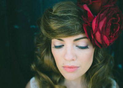 sharon-roberts-hairdressing-london-surrey-kent-wedding-hair-inspiration-5