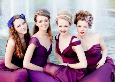 sharon-roberts-hairdressing-london-surrey-kent-wedding-hair-inspiration-8