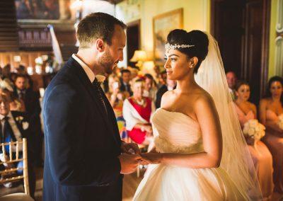 sharon-roberts-hairdressing-wedding-bridal-bridesmaids-hair-london-surrey-kent-1