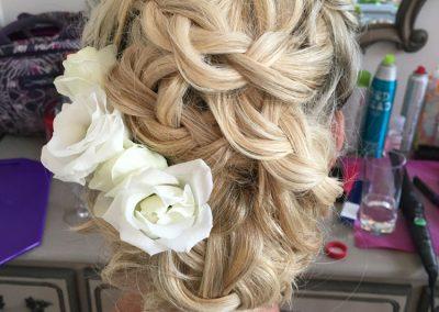 sharon-roberts-hairdressing-wedding-bridal-bridesmaids-hair-london-surrey-kent-10
