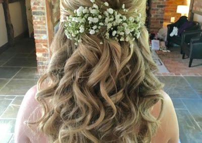 sharon-roberts-hairdressing-wedding-bridal-bridesmaids-hair-london-surrey-kent-11