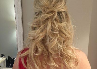 sharon-roberts-hairdressing-wedding-bridal-bridesmaids-hair-london-surrey-kent-16