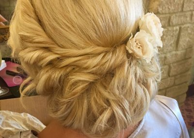 sharon-roberts-hairdressing-wedding-bridal-bridesmaids-hair-london-surrey-kent-17