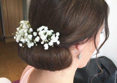 sharon-roberts-hairdressing-wedding-bridal-bridesmaids-hair-london-surrey-kent-18
