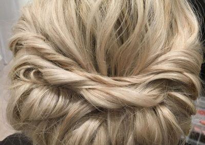 sharon-roberts-hairdressing-wedding-bridal-bridesmaids-hair-london-surrey-kent-29