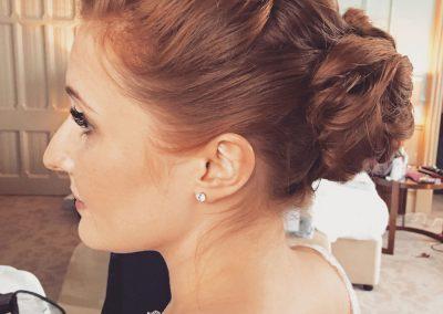 sharon-roberts-hairdressing-wedding-bridal-bridesmaids-hair-london-surrey-kent-30