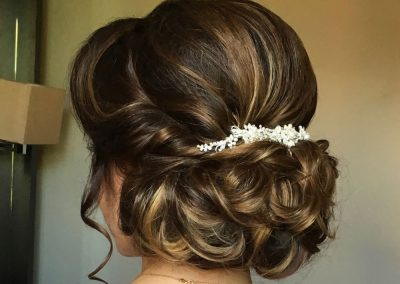 sharon-roberts-hairdressing-wedding-bridal-bridesmaids-hair-london-surrey-kent-31