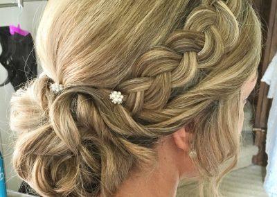 sharon-roberts-hairdressing-wedding-bridal-bridesmaids-hair-london-surrey-kent-33
