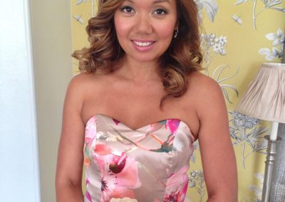 sharon-roberts-hairdressing-wedding-bridal-bridesmaids-hair-london-surrey-kent-37