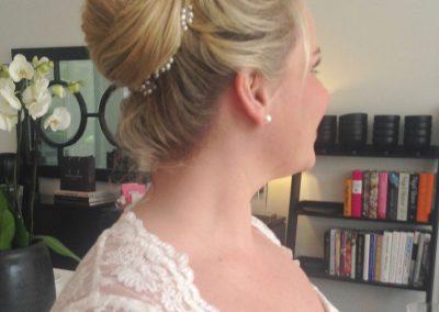 sharon-roberts-hairdressing-wedding-bridal-bridesmaids-hair-london-surrey-kent-39