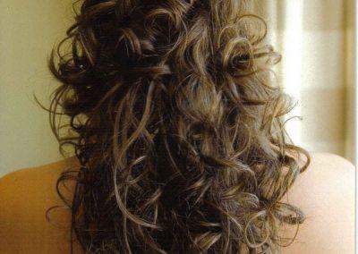 sharon-roberts-hairdressing-wedding-bridal-bridesmaids-hair-london-surrey-kent-4