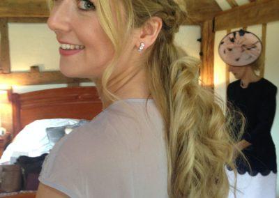 sharon-roberts-hairdressing-wedding-bridal-bridesmaids-hair-london-surrey-kent-40