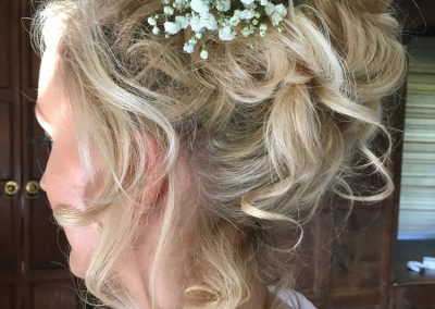 sharon-roberts-hairdressing-wedding-bridal-bridesmaids-hair-london-surrey-kent-45