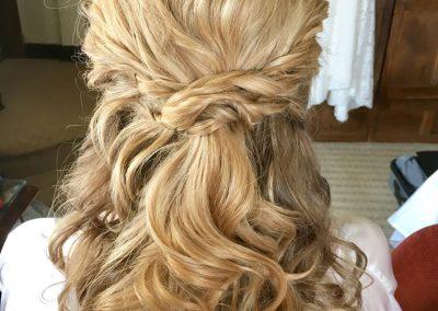 sharon-roberts-hairdressing-wedding-bridal-bridesmaids-hair-london-surrey-kent-47