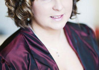 sharon-roberts-hairdressing-wedding-bridal-bridesmaids-hair-london-surrey-kent-5