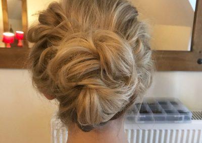 sharon-roberts-hairdressing-wedding-bridal-bridesmaids-hair-london-surrey-kent-50