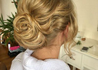 sharon-roberts-hairdressing-wedding-bridal-bridesmaids-hair-london-surrey-kent-51