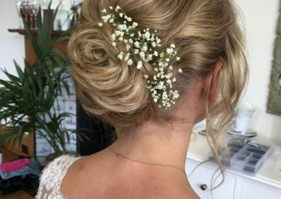 sharon-roberts-hairdressing-wedding-bridal-bridesmaids-hair-london-surrey-kent-52