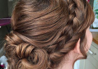sharon-roberts-hairdressing-wedding-bridal-bridesmaids-hair-london-surrey-kent-55
