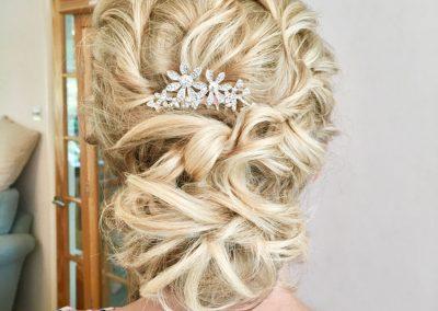 sharon-roberts-hairdressing-wedding-bridal-bridesmaids-hair-london-surrey-kent-56
