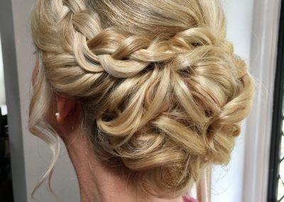 sharon-roberts-hairdressing-wedding-bridal-bridesmaids-hair-london-surrey-kent-58