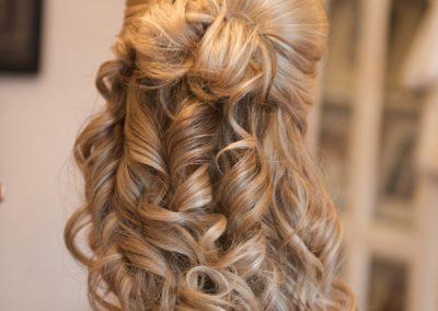 sharon-roberts-hairdressing-wedding-bridal-bridesmaids-hair-london-surrey-kent-6