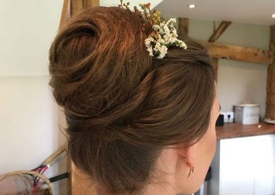 sharon-roberts-hairdressing-wedding-bridal-bridesmaids-hair-london-surrey-kent-64