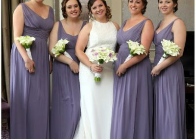 sharon-roberts-hairdressing-wedding-bridal-bridesmaids-hair-london-surrey-kent-67