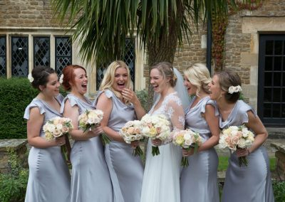 sharon-roberts-hairdressing-wedding-bridal-bridesmaids-hair-london-surrey-kent-69