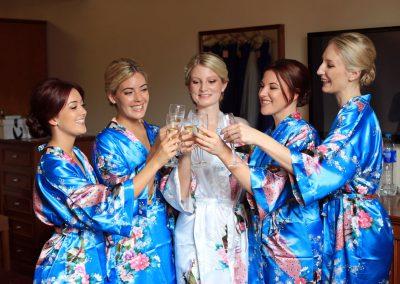 sharon-roberts-hairdressing-wedding-bridal-bridesmaids-hair-london-surrey-kent-70