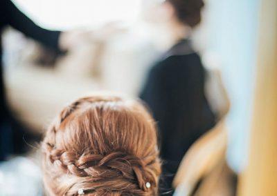 sharon-roberts-hairdressing-wedding-bridal-bridesmaids-hair-london-surrey-kent-71