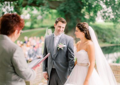 sharon-roberts-hairdressing-wedding-bridal-hair-jen-Micklefield-Hall-Wedding-(12)