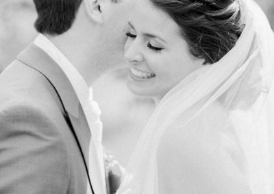 sharon-roberts-hairdressing-wedding-bridal-hair-jen-Micklefield-Hall-Wedding-(23)