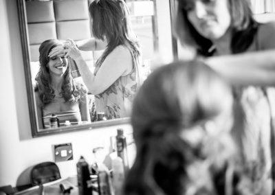 sharon-roberts-hairdressing-wedding-lisa-wotton-house-1