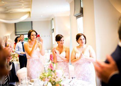 sharon-roberts-hairdressing-wedding-lisa-wotton-house-12